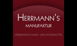 Herrmann's Bio